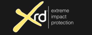 XRD Extreme Impact Protection