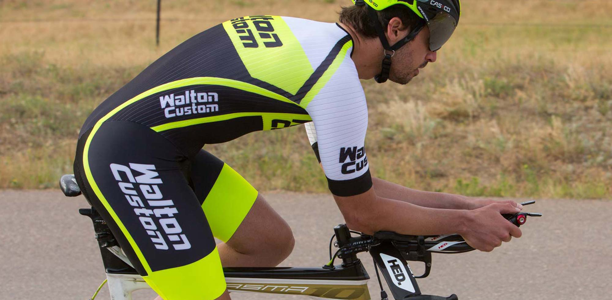 slide-walton-skinsuit1-revised2